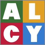 partner_ALCY