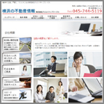 partner_cwyokohama